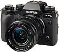 Für 1.500 Euro bekommt der Käufer der Fujifilm X-T3 ein äußerst robustes, gegen Witterungseinflüsse geschütztes und dabei gleichzeitig edles und griffiges Gehäuse mit einer trotz des relativ kleinen Handgriffs guten Ergonomie. [Foto: MediaNord]