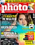 DigitalPhoto 13/2013 (E-Paper)