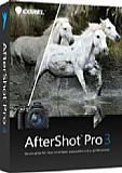 Corel AfterShot Pro 3. [Foto: Corel]