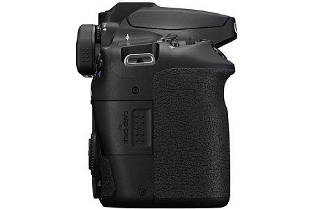 Canon EOS 90D. [Foto: Canon]