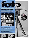 fotoMagazin 12/2017