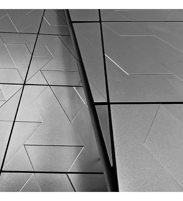 Bild Nikon Z 50 + NIKKOR Z DX 16-50mm f/3.5-6.3 VR Aufnahme-Details: 32 mm (KB) | f/9 | 1/100 s | ISO 400. [Foto: Tanja Held]