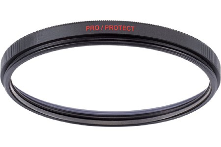 Manfrotto Professional Protect. [Foto: Manfrotto]