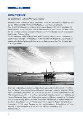 Panasonic Lumix TZ101 - Das Buch zur Kamera. [Foto: Point of Sale]