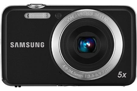 Samsung ES90 [Foto: Samsung]