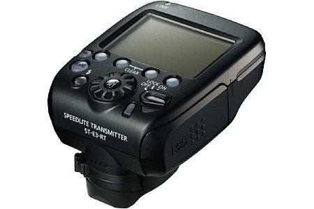 Canon ST-E3-RT (ver.2). [Foto: Canon]