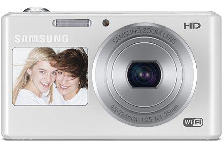 Samsung DV150F [Foto: Samsung]