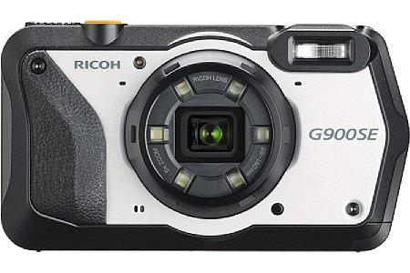 Ricoh G900SE. [Foto: Ricoh]