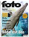 fotoMagazin 08/2014