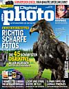 DigitalPhoto 06/2014