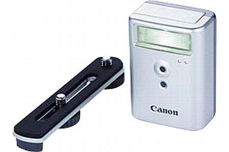 Canon HF-DC1 [Foto: Canon]