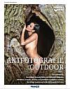 Aktfotografie Outdoor – Fotoschule Extra