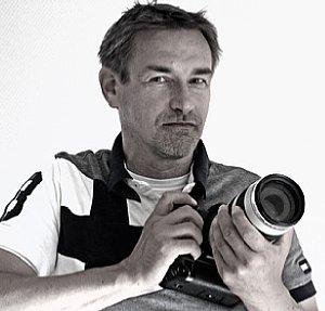 Ralf Spoerer