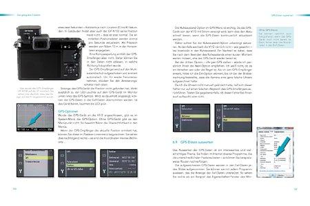 Das Nikon 1 System Handbuch [Foto: dpunkt.Verlag]