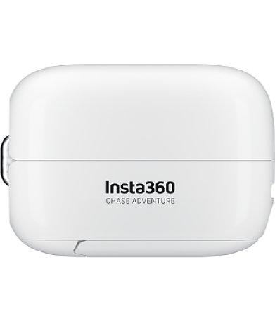 Bild Insta360 Go 2 – Ladeschale. [Foto: Insta360]