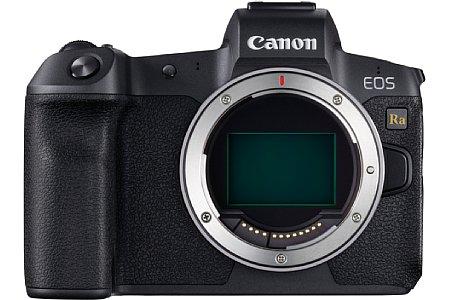 Canon EOS Ra. [Foto: Canon]