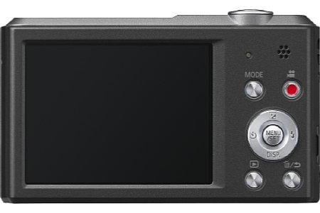 Panasonic Lumix DMC-SZ3 [Foto: Panasonic]
