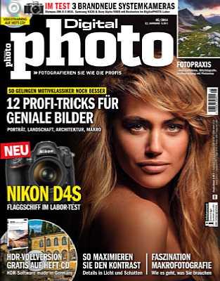 DigitalPhoto 05/2014
