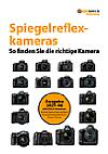 Kaufberatung Spiegelreflexkameras