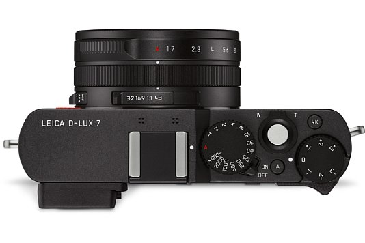 Bild Leica D-Lux 7_black_TOP_RGB Kopie