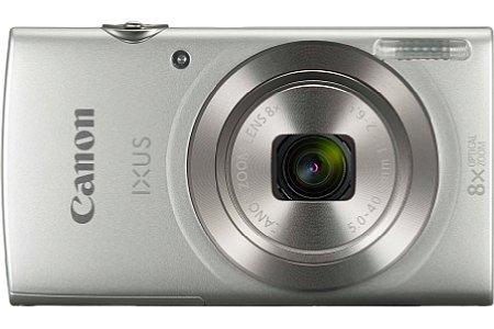 Canon Ixus 175. [Foto: Canon]
