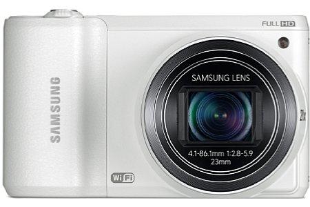 Samsung WB800F [Foto: Samsung]