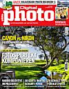 DigitalPhoto 04/2014