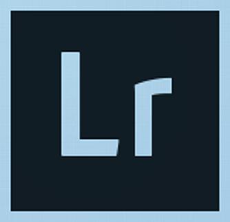 Bild Adobe Lightroom Logo. [Foto: Adobe]
