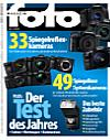 fotoMagazin 13/2016