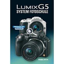 Point of Sale Verlag Lumix G5 – System Fotoschule