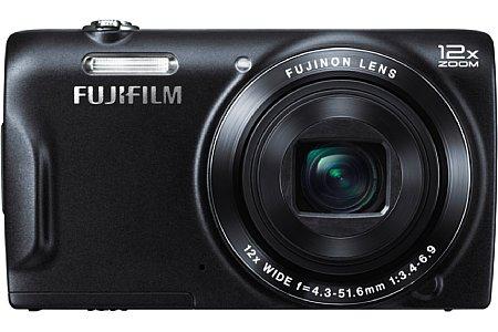 Fujifilm FinePix T500 [Foto: Fujifilm]