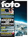 fotoMagazin 09/2015