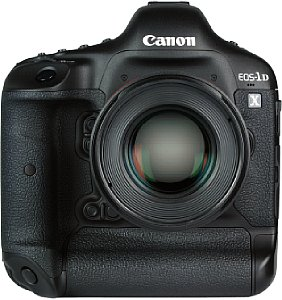 Canon EOS-1D X mit 100 mm Macro IS USM [Foto: MediaNord]