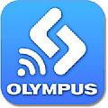 Olympus Image Share [Foto: Olympus]