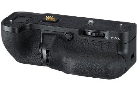 Fujifilm VG-GFX1. [Foto: Fujifilm]