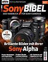 SonyBibel 2017