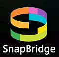 Die neue Nikon Snapbridge App bietet viele Verbesserungen, unter anderem lassen sich bei der Fernsteuerung von DSLRs nun Belichtungsparameter ändern. [Foto: Nikon]