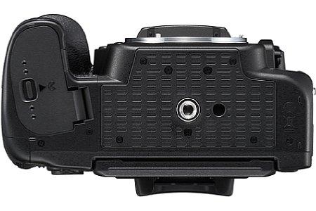 Nikon D780. [Foto: Nikon]