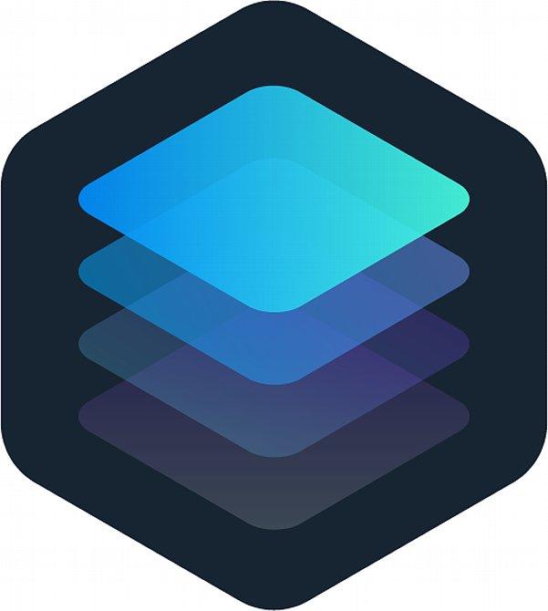Skylum Luminar 4 ab 18. November 2019 offiziell erhältlich