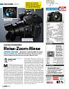 Panasonic Lumix DMC-FZ300 im Test