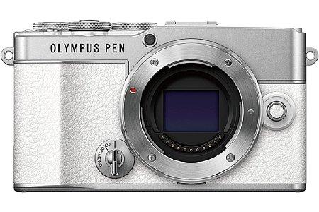 Olympus Pen E-P7. [Foto: Olympus]