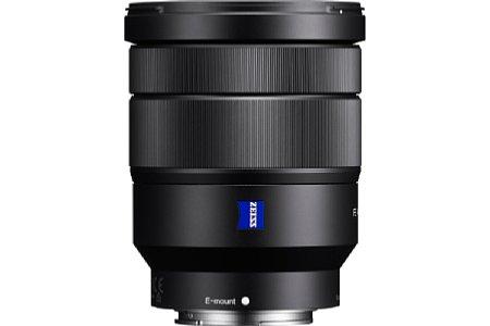 Sony FE 16-35 mm 4 Vario-Tessar ZA OSS [Foto: Sony]