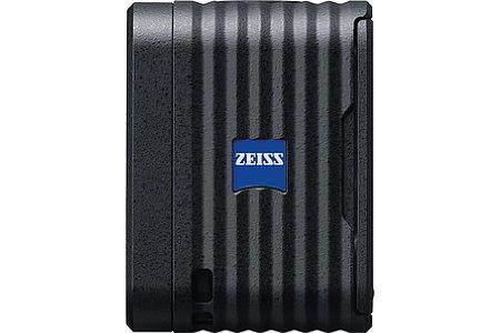 Bild Sony DSC-RX0. [Foto: Sony]
