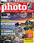 DigitalPhoto 09/2013 (E-Paper)