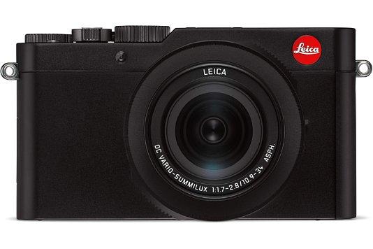 Bild Leica D-Lux 7. [Foto: Leica]