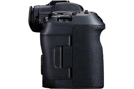 Canon EOS R5. [Foto: Canon]