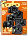 fotoMagazin 06/2020