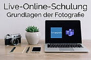 Workshop-Bild