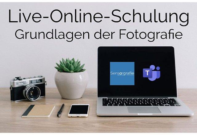 Workshop-Bild